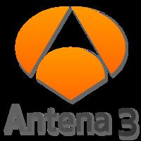 antena 3 en vivo